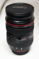 Canon EF 24-70mm F2.8L USM #2