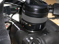P1030286.jpg : Panasonic DMC-FX7, 1/60sec F4.0 ISO-80, 露出補正:0EV