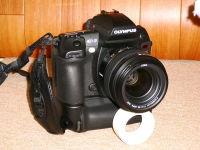 P1030288.jpg : Panasonic DMC-FX7, 1/60sec F4.7 ISO-80, 露出補正:0EV