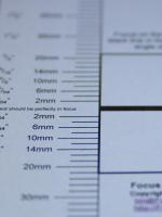 26cm.jpg : OLYMPUS E-3, 1/200sec F1.4 ISO-100, 露出補正:0.7EV