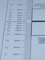 42cm.jpg : OLYMPUS E-3, 1/160sec F1.4 ISO-100, 露出補正:0.7EV