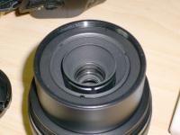 P1030302.JPG : Panasonic DMC-FX7, 1/60sec F4.9 ISO-80, 露出補正:-0.66EV