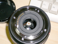 P1030301.JPG : Panasonic DMC-FX7, 1/60sec F4.9 ISO-80, 露出補正:-0.66EV