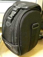 P1030320.jpg : Panasonic DMC-FX7, 1sec F2.8 ISO-80, 露出補正:-1.33EV