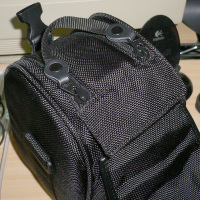 P1030325.JPG : Panasonic DMC-FX7, 1/60sec F2.8 ISO-80, 露出補正:-1EV