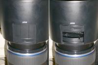 P1030327.JPG : Panasonic DMC-FX7, 1/60sec F5.0 ISO-80, 露出補正:-1EV