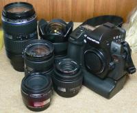 P1030336.JPG : Panasonic DMC-FX7, 1/5sec F3.8 ISO-80, 露出補正:-1.33EV