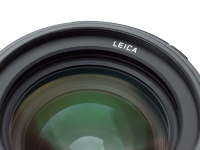 P5042688.jpg : OLYMPUS E-3, 50mm F/2.0, 1/8sec F5.0 ISO-100, 露出補正:-1EV
