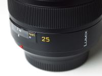 P5042689.jpg : OLYMPUS E-3, 50mm F/2.0, 1/4sec F5.0 ISO-100, 露出補正:-1EV