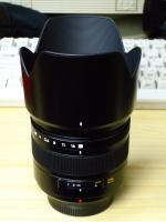 P1030391.jpg : Panasonic DMC-FX7, 1/5sec F4.6 ISO-80, 露出補正:-1.66EV
