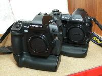 P1030427.jpg : Panasonic DMC-FX7, 1/5sec F4.0 ISO-200, 露出補正:-0.66EV