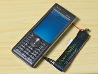 PC189177.JPG : OLYMPUS E-3, 50mm F/2.0, 1/20sec F3.5 ISO-200, 露出補正:0EV