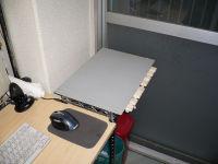 P1030488s.jpg : Panasonic DMC-FX7, 1/60sec F2.8 ISO-80, 露出補正:0.33EV