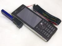 P3012090.jpg : OLYMPUS E-3, 25mm F/1.4, 0.6sec F8.0 ISO-100, 露出補正:0EV