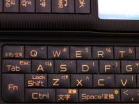 P3012099.jpg : OLYMPUS E-3, 50mm F/2.0, 6sec F8.0 ISO-100, 露出補正:0EV