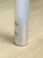 P8022228.jpg : OLYMPUS E-P1, 50mm F/2.0, 4sec F18.0 ISO-200, 露出補正:0EV