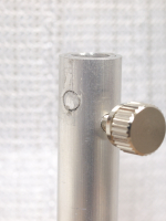 P8022230.jpg : OLYMPUS E-P1, 50mm F/2.0, 0.8sec F9.0 ISO-200, 露出補正:0EV