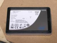 P2254890.jpg : OLYMPUS E-3, 25mm F/1.4, 1/25sec F2.8 ISO-100, 露出補正:0EV