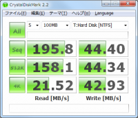 cdm-100MB.PNG :  , sec F ISO-
