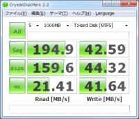 cdm-1000MB.PNG :  , sec F ISO-
