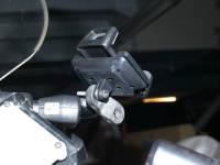 PA164308.jpg : OLYMPUS E-3, 25mm F/1.4, 1/30sec F5.6 ISO-100, 露出補正:0EV
