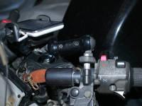PA174335.jpg : OLYMPUS E-3, 25mm F/1.4, 1/25sec F5.0 ISO-100, 露出補正:0EV