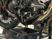 PB145392.jpg : OLYMPUS E-P1, 14-42mm F/3.5-5.6, 1/15sec F4.7 ISO-200, 露出補正:0EV