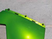 PC034738.jpg : OLYMPUS E-3, 50mm F/2.0, 1/25sec F6.3 ISO-100, 露出補正:0EV