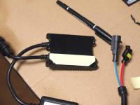 PC065808.jpg : OLYMPUS E-P1, 14-54mm F/2.8-3.5, 1/60sec F3.5 ISO-800, 露出補正:0EV