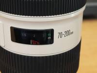 P1090048.jpg : OLYMPUS E-P1, 14-54mm F/2.8-3.5, 1/15sec F9.0 ISO-400, 露出補正:0EV