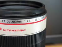 P1090047.jpg : OLYMPUS E-P1, 14-54mm F/2.8-3.5, 1/15sec F9.0 ISO-400, 露出補正:0EV