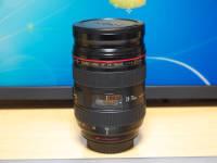 P1140079.jpg : OLYMPUS E-P1, 14-54mm F/2.8-3.5, 1/8sec F5.0 ISO-400, 露出補正:0EV