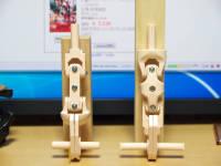 P1290125.jpg : OLYMPUS E-P1, 14-54mm F/2.8-3.5, 1/20sec F4.0 ISO-200, 露出補正:0EV