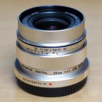 P2100245.jpg : OLYMPUS E-P1, 45mm F/1.8, 1/100sec F4.5 ISO-400, 露出補正:0EV