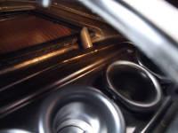 P6233187.jpg : OLYMPUS E-M5, 14-54mm F/2.8-3.5, 1/30sec F3.5 ISO-3200, 露出補正:0EV