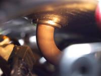 P6233189.jpg : OLYMPUS E-M5, 14-54mm F/2.8-3.5, 1/30sec F3.5 ISO-3200, 露出補正:0EV
