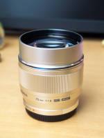 P8094335.jpg : OLYMPUS E-M5, M.ZUIKO DIGITAL ED 12-50mm F3.5-6.3 EZ, 1/160sec F6.0 ISO-800, 露出補正:0EV