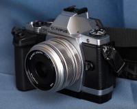 2D8H5866.jpg : Canon EOS-1Ds Mark III, EF100mm f/2.8L Macro IS USM, 10sec F8.0 ISO-100, 露出補正:0EV