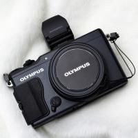 P2241507.jpg : OLYMPUS E-M5, M.ZUIKO DIGITAL 45mm F1.8, 1/160sec F5.6 ISO-200, 露出補正:0EV