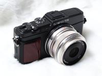 P6285112.jpg : OLYMPUS E-M5, M.ZUIKO DIGITAL 45mm F1.8, 1/20sec F4.0 ISO-320, 露出補正:0EV