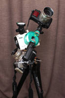 2D8H7512.jpg : Canon EOS-1Ds Mark III, EF50mm f/1.2L USM, 1/250sec F8.0 ISO-500, 露出補正:0EV
