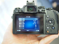 P9112266s.jpg : OLYMPUS E-P5, Leica DG Summilux 25mm F1.4 Asph., 1/60sec F1.4 ISO-200, ストロボ:None, 露出補正:0EV