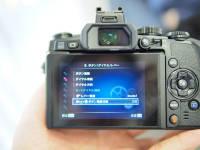 P9112267s.jpg : OLYMPUS E-P5, Leica DG Summilux 25mm F1.4 Asph., 1/60sec F1.4 ISO-200, ストロボ:None, 露出補正:0EV