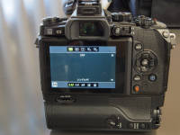 P9112257s.jpg : OLYMPUS E-P5, Leica DG Summilux 25mm F1.4 Asph., 1/10sec F10.0 ISO-800, ストロボ:None, 露出補正:0EV