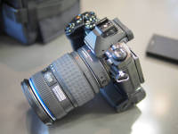 P9112262s.jpg : OLYMPUS E-P5, Leica DG Summilux 25mm F1.4 Asph., 1/40sec F1.4 ISO-200, ストロボ:None, 露出補正:0EV
