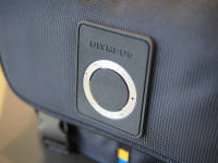 P9112264s.jpg : OLYMPUS E-P5, Leica DG Summilux 25mm F1.4 Asph., 1/60sec F1.4 ISO-200, ストロボ:None, 露出補正:0EV