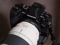 PC064783.jpg : OLYMPUS E-P5, OLYMPUS M.12-40mm F2.8, 1/20sec F5.6 ISO-3200, 露出補正:0EV