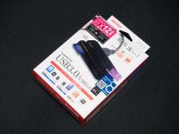PC154818.jpg : OLYMPUS E-P5, OLYMPUS M.12-40mm F2.8, 1/40sec F4.0 ISO-800, 露出補正:0EV