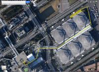 名称未設定 1.jpg :  , sec F ISO-, GPS=