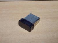 リュウド USB WiFi アダプタ